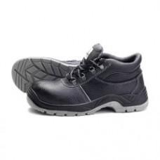Ботинки 4208