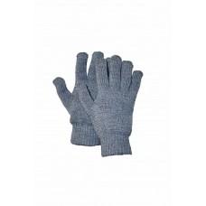 Перчатки Нерпа