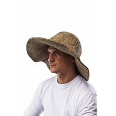 Шляпа Металлург