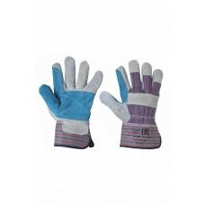 Перчатки Докер