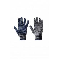 Перчатки Меланж