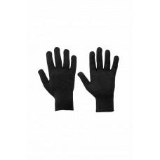 Перчатки Агат двойные п/ш