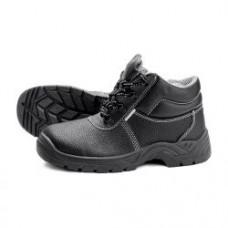 Ботинки 3208