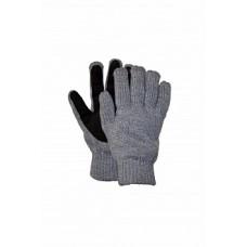 Перчатки Нерпа ультра