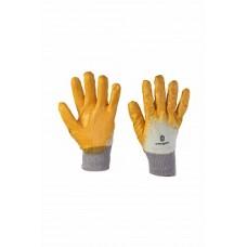 Перчатки РЧ-эконом