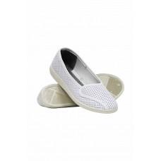 Туфли женские Бэлла
