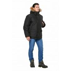 Куртка Аляска 129,99