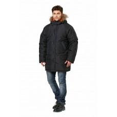 Куртка Аляска 149,99